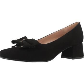 Sapatos Mulher Escarpim Joni 15133 Preto