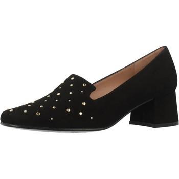 Sapatos Mulher Escarpim Joni 15140 Preto