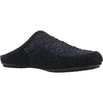 Sapatos Homem Chinelos Vulladi 2622 279 Azul