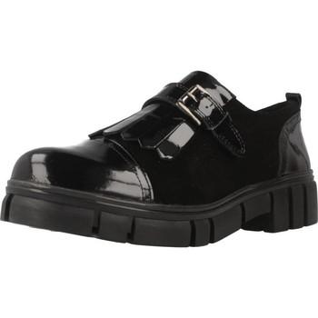 Sapatos Mulher Sapatos Vitti Love 10028 20 Preto