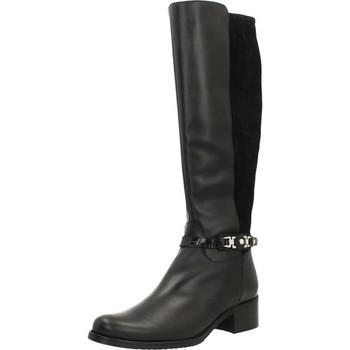 Sapatos Mulher Botas Vitti Love 10087 40 Preto