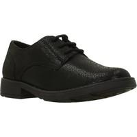 Sapatos Rapariga Sapatos Geox JR SOFIA Preto