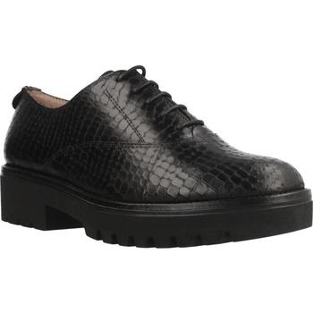 Sapatos Mulher Sapatos Stonefly PERRY 3 Preto