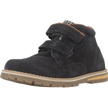 Sapatos Rapaz Sapatilhas de cano-alto Chicco CARDO Azul