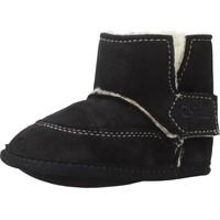 Sapatos Rapariga Botas de neve Chicco NEKO Azul