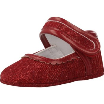 Sapatos Rapariga Sapatos & Richelieu Chicco OSKA Vermelho