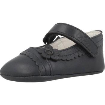 Sapatos Rapariga Sapatos & Richelieu Chicco NICLA Azul