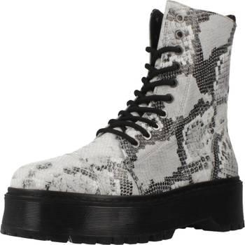 Sapatos Mulher Botins Bronx 47183P Multicolorido