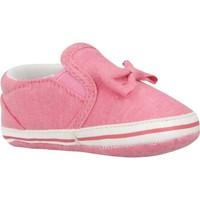 Sapatos Rapariga Pantufas bebé Chicco OCARINA Rosa