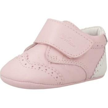 Sapatos Rapariga Sapatilhas Chicco NARDO Beis