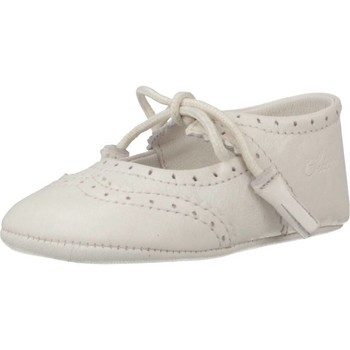 Sapatos Rapariga Sapatos & Richelieu Chicco NADINA Branco