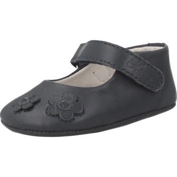 Sapatos Rapariga Sapatos & Richelieu Chicco NENE Azul