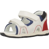 Sapatos Rapaz Sandálias desportivas Chicco 1061531 Cinza