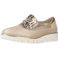 Sapatos Mulher Sapatos Argenta 31301 2 Beis