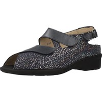 Sapatos Mulher Sandálias Trimas Menorca 890T Azul