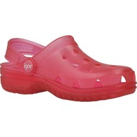 Sapatos Rapariga Sapatos aquáticos Igor S10226 Rosa