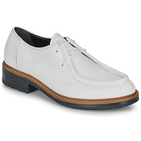 Sapatos Mulher Sapatos André ETIENNE Branco