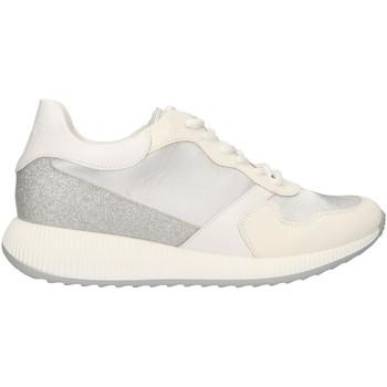 Sapatos Mulher Multi-desportos Maria Mare 67546 Blanco