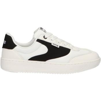 Sapatos Criança Multi-desportos MTNG 47708 Blanco