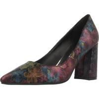 Sapatos Mulher Escarpim Alma En Pena I17310 Multicolorido
