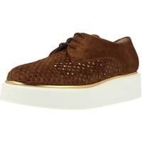 Sapatos Mulher Sapatos Vo 62944 Marron