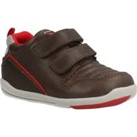 Sapatos Rapaz Sapatilhas Chicco G2 Marron