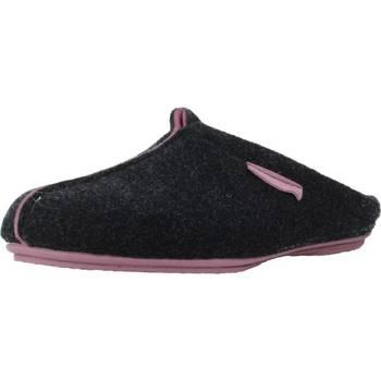 Sapatos Mulher Chinelos Vulladi 4616 41 Azul