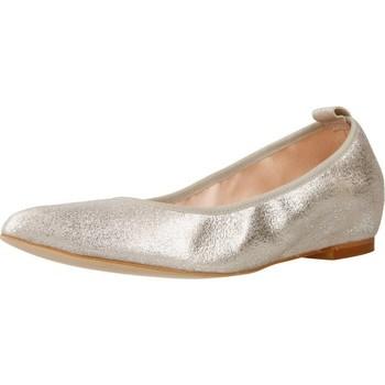 Sapatos Mulher Sabrinas Mikaela 17021 Silver