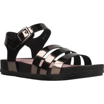Sapatos Mulher Sandálias Stonefly STEP 7 Marron