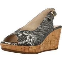 Sapatos Mulher Sandálias Stonefly MARLENE II 2 Multicolorido