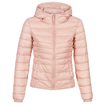 Textil Mulher Quispos Only ONLTAHOE Rosa