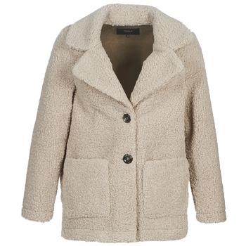 Textil Mulher Casacos Only ONLFILIPPA Cinza