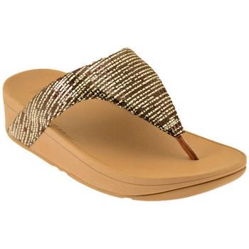 Sapatos Mulher Sandálias FitFlop  Multicolor