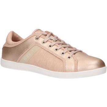 Sapatos Mulher Sapatilhas Kappa 304ND90 TIXA Rosa