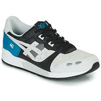 Sapatos Homem Sapatilhas Asics GEL-LYTE Azul / Cinza
