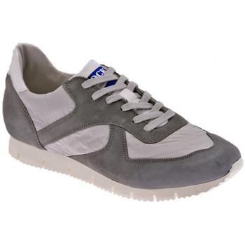 Sapatos Homem Sapatilhas Docksteps  Cinza