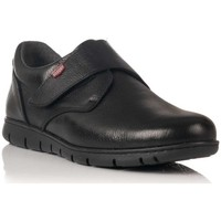 Sapatos Homem Mocassins On Foot -8902 Preto