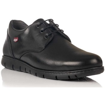 Sapatos Homem Sapatos & Richelieu On Foot -8900 Preto
