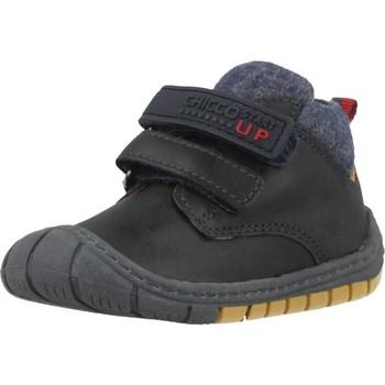Sapatos Rapaz Botas baixas Chicco DRIM Azul