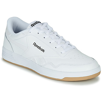 Sapatos Mulher Sapatilhas Reebok Classic RBK ROYAL TECH Branco