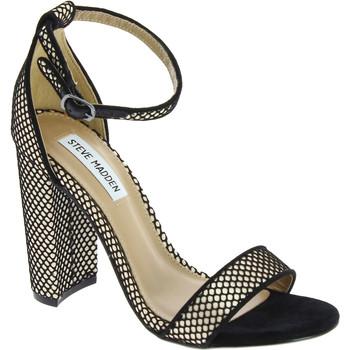 Sapatos Mulher Sandálias Steve Madden 91000899 09027 01064 nero