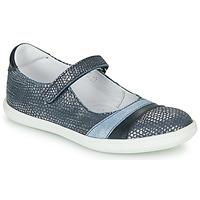Sapatos Rapariga Sabrinas GBB ECOPA Azul
