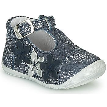 Sapatos Rapariga Sabrinas GBB AGATTA Azul