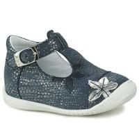 Sapatos Rapariga Sabrinas GBB ANAXI Azul