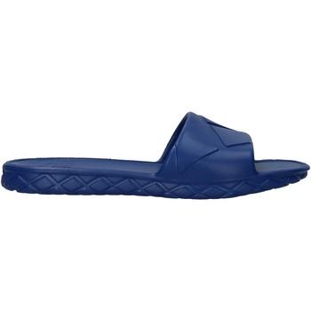 Sapatos Rapaz Sapatos aquáticos Arena - Ciabatta blu 001458-702 BLU