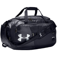 Malas Saco de desporto Under Armour Undeniable Duffel 4.0 MD 1342657-001
