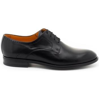 Sapatos Homem Richelieu Esteve 8603 Preto