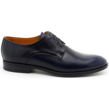 Sapatos Homem Richelieu Esteve  Azul
