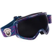 Relógios & jóias óculos de sol Dragon Alliance D3 OTG Multicolor