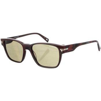 Relógios & jóias Mulher óculos de sol G-Star Raw Eyewear Gafas de sol G-Star Raw Vermelho